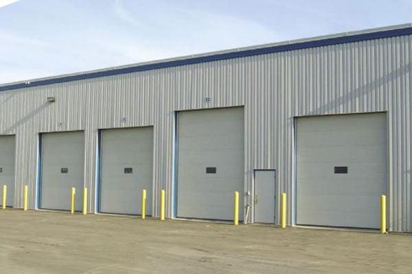 Garage Door Repair Coquitlam, Langley and Surrey - Sam's Garage Doors
