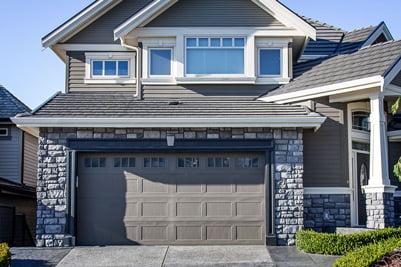 Garage Door Repair in Vancouver, Coquitlam, Langley and Surrey