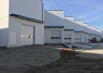 Commercial Garage Doors (5)_1