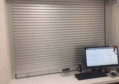Garage Doors Repair Surrey