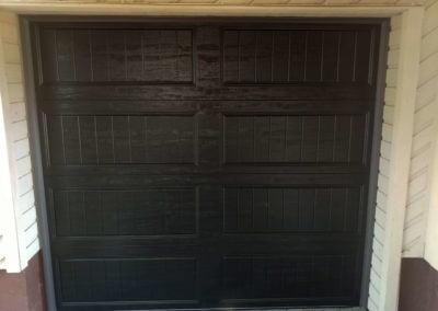 Residential Garage Doors (2)