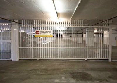 garage door repair surrey